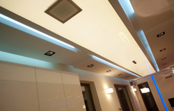 Up-Group-Stretch-ceiling-10-1