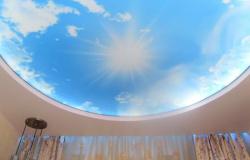 oblaka-5