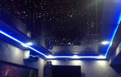 star-sky-1