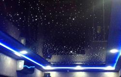 star-sky-12