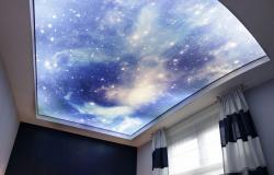 star-sky-15