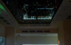 star-sky-5