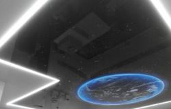 star-sky-7