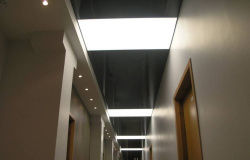 Up-Group-Stretch-ceiling-7-1