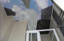 oblaka-3