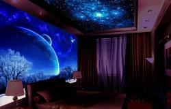 star-sky-3