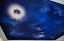 star-sky-8